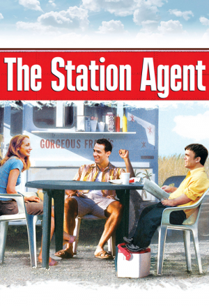 The-Station-Agent_v2_Approved-300x439