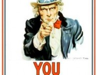 polls_uncle_sam_i_want_you_posters_fail_3856_210859_poll_xlarge