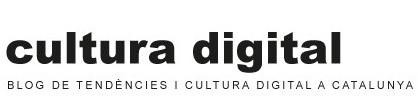 proposta-bloc-digital